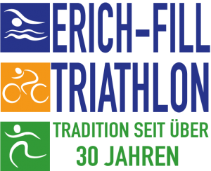 Erich-Fill-Triathlon